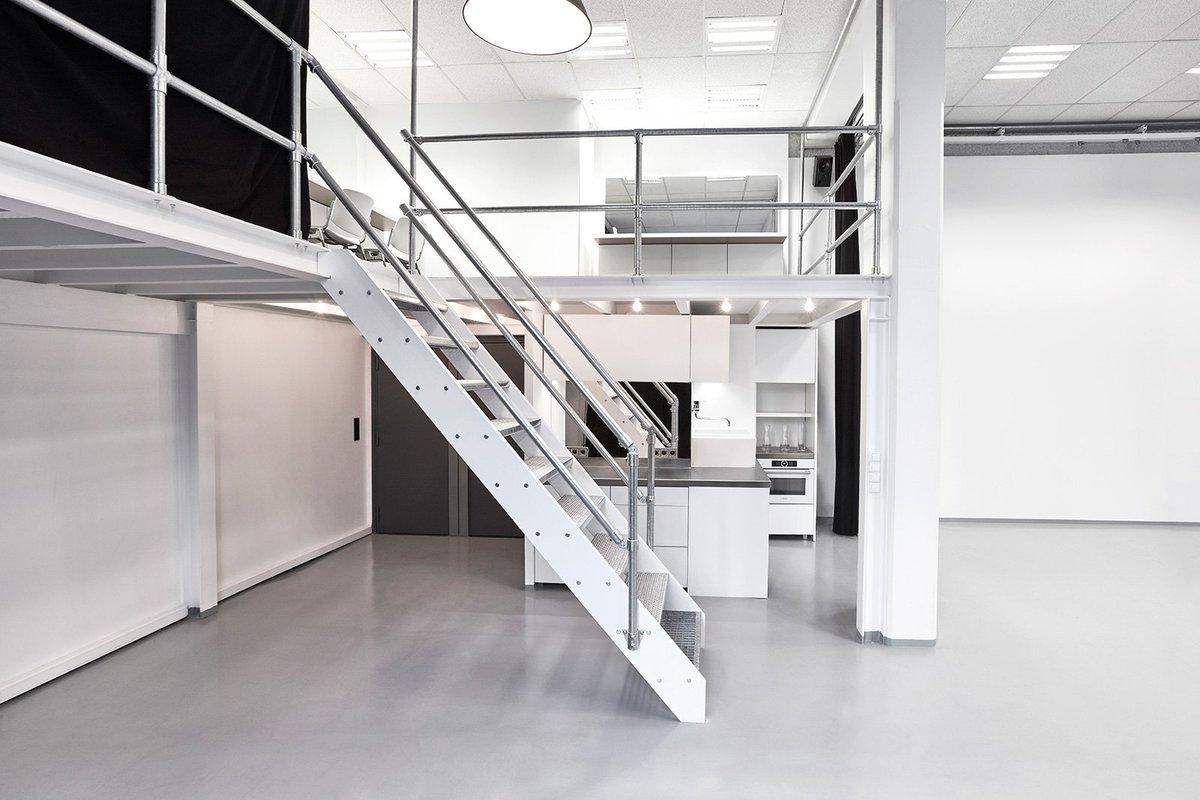le studio moderne lestudiomoderne twitter. Black Bedroom Furniture Sets. Home Design Ideas