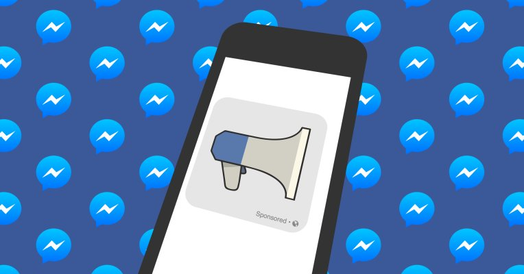 Something to look out for! #socialmedia #digitalmarketing  Facebook Plans To Put Ads In Messenger Facebook Pla... https://t.co/Yp9qda7S9i
