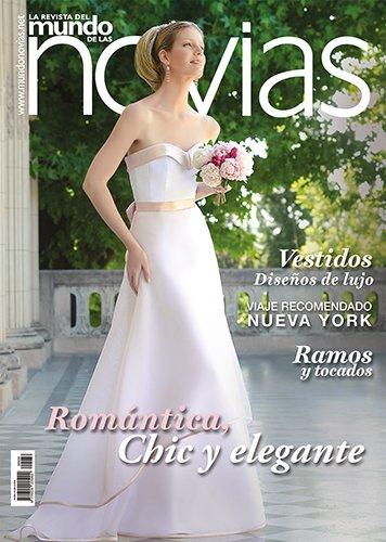 revista mundo novias (@mundonovias) | twitter