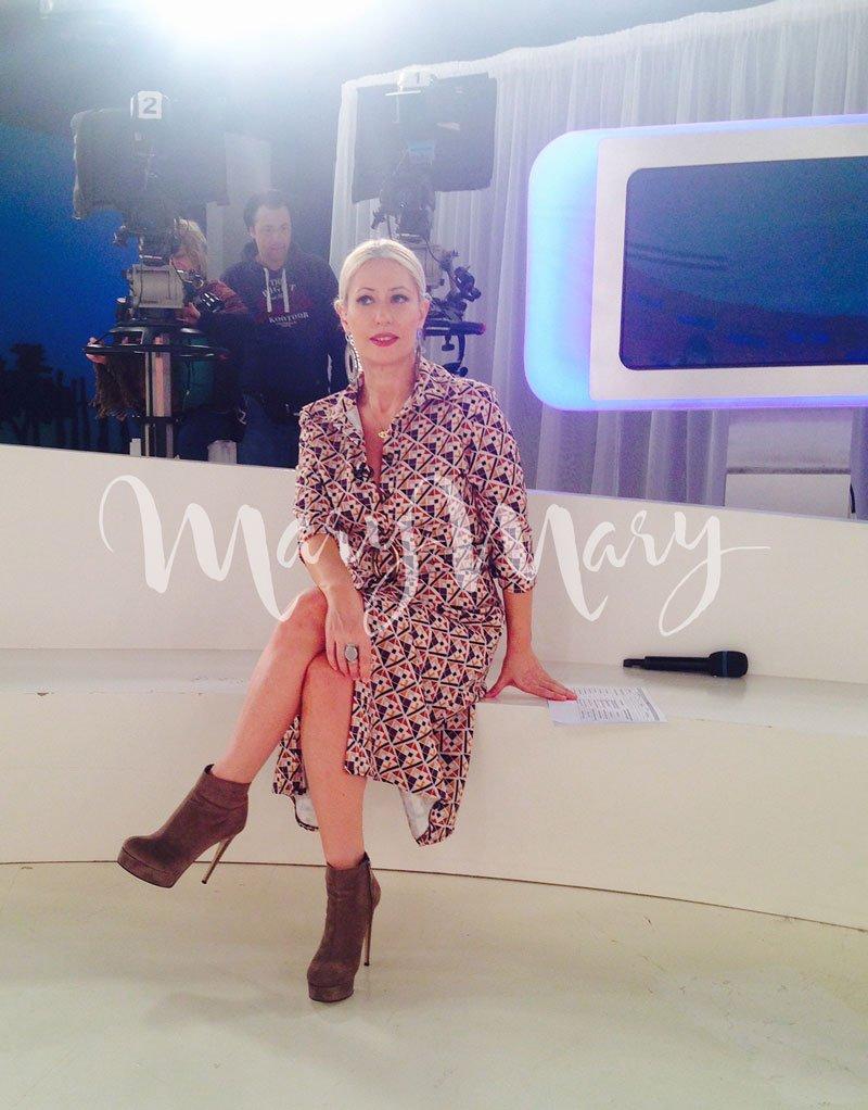 Κάντε retweet στη φωτογραφία & μια φίλη κερδίζει το σημερινό φόρεμα μου απ'το marymaryshop.gr https://t.co/YXgWXBHzFn
