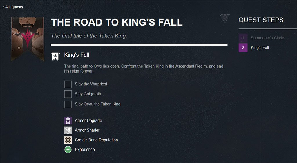 No matchmaking for raids destiny