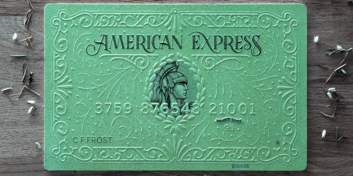 American express business green card pictures to pin on pinterest business green card american express gallery design 2100x1400 business colourmoves