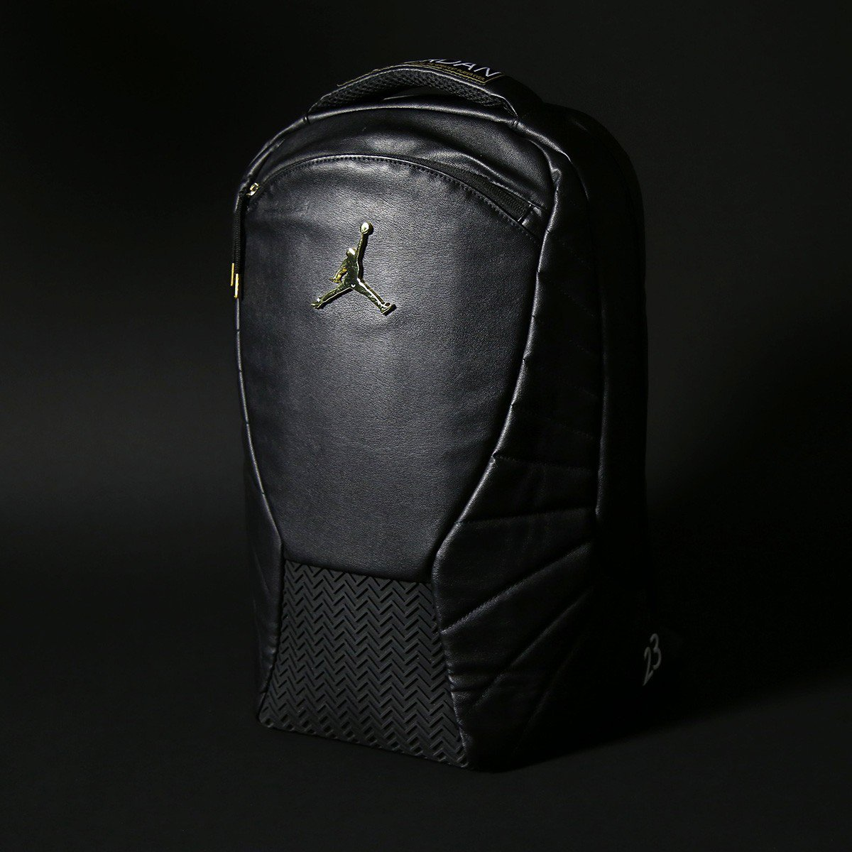 VILLA On Twitter The Jordan Book Bag Inspired By Master 12s Is Now Available Tco 7A9bNx2e2M 5qlbxIbRuS