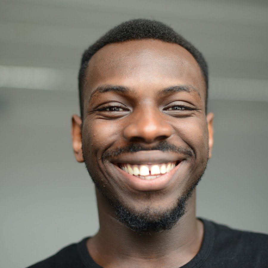 Kayode Ewumi lands new role in BBC One sitcom https://t.co/SlD0XoS6rv https://t.co/tTqY2BlhBo