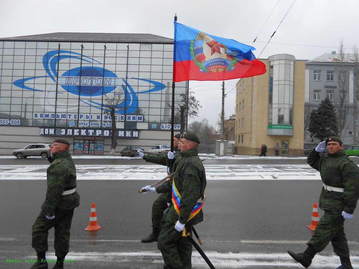 Тема оккупированного Крыма снова ворвалась в международную политику, - Чубаров - Цензор.НЕТ 7696