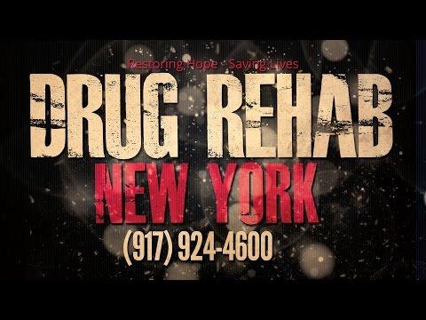 alcohol rehab york
