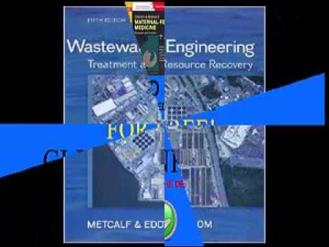 download Radioaktive Isotope: Ihre Herstellung