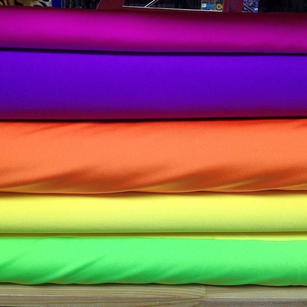 Бижутерия из джинсовой ткани пошаговое фото может