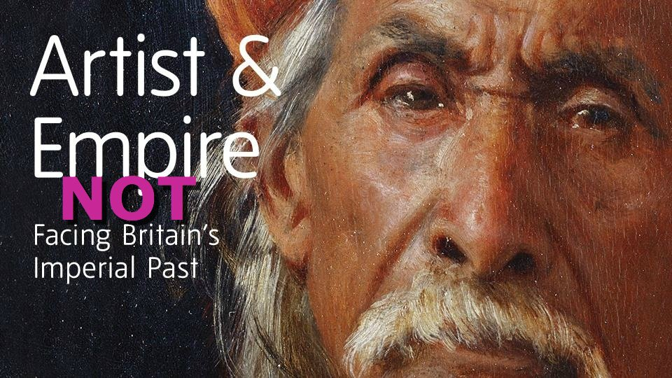 ART AND EMPIRE @ TATE BRITAIN by The White Pube https://t.co/arArPiZ3Dv via @WritersofColour #womenwrites https://t.co/l4nmyXtCyU