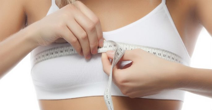Balance your figure with a #BreastAugmentation. Discover how on our website! http://bit.ly/1QJrjsW