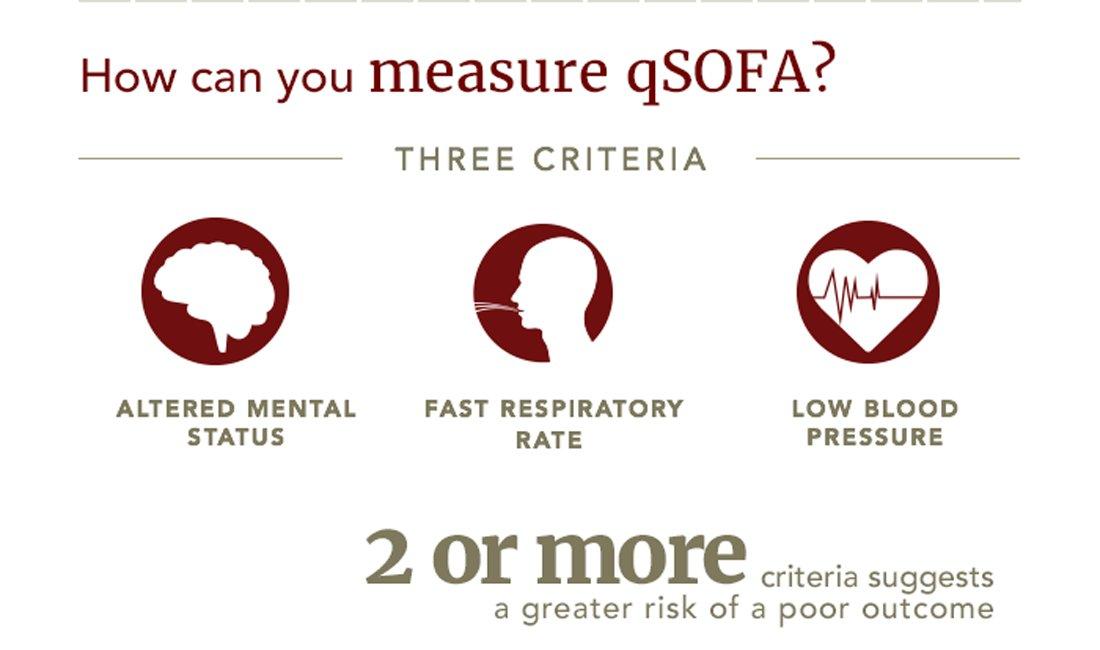 Qsofa Hashtag On Twitter