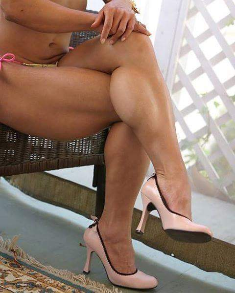 Sexxy pics of legs on kik #10