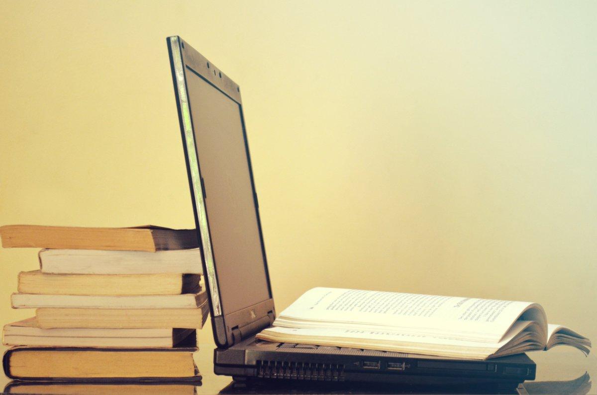 pdf Wissensabhängige Strategiewahl in der Venture Capital Industrie : eine theoretische und