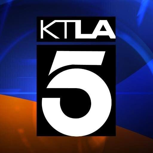 Make Sure You Tune Into @KTLA Tomorrow Morning (Feb. 22)! I'll Be On The Show Discussing Alpha Females! https://t.co/16WukDgqjv