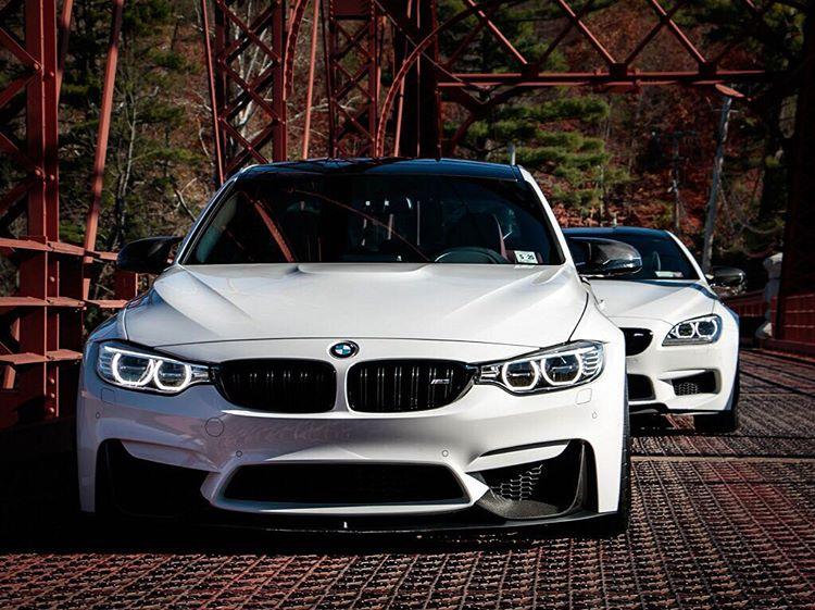 BMW USA on Twitter