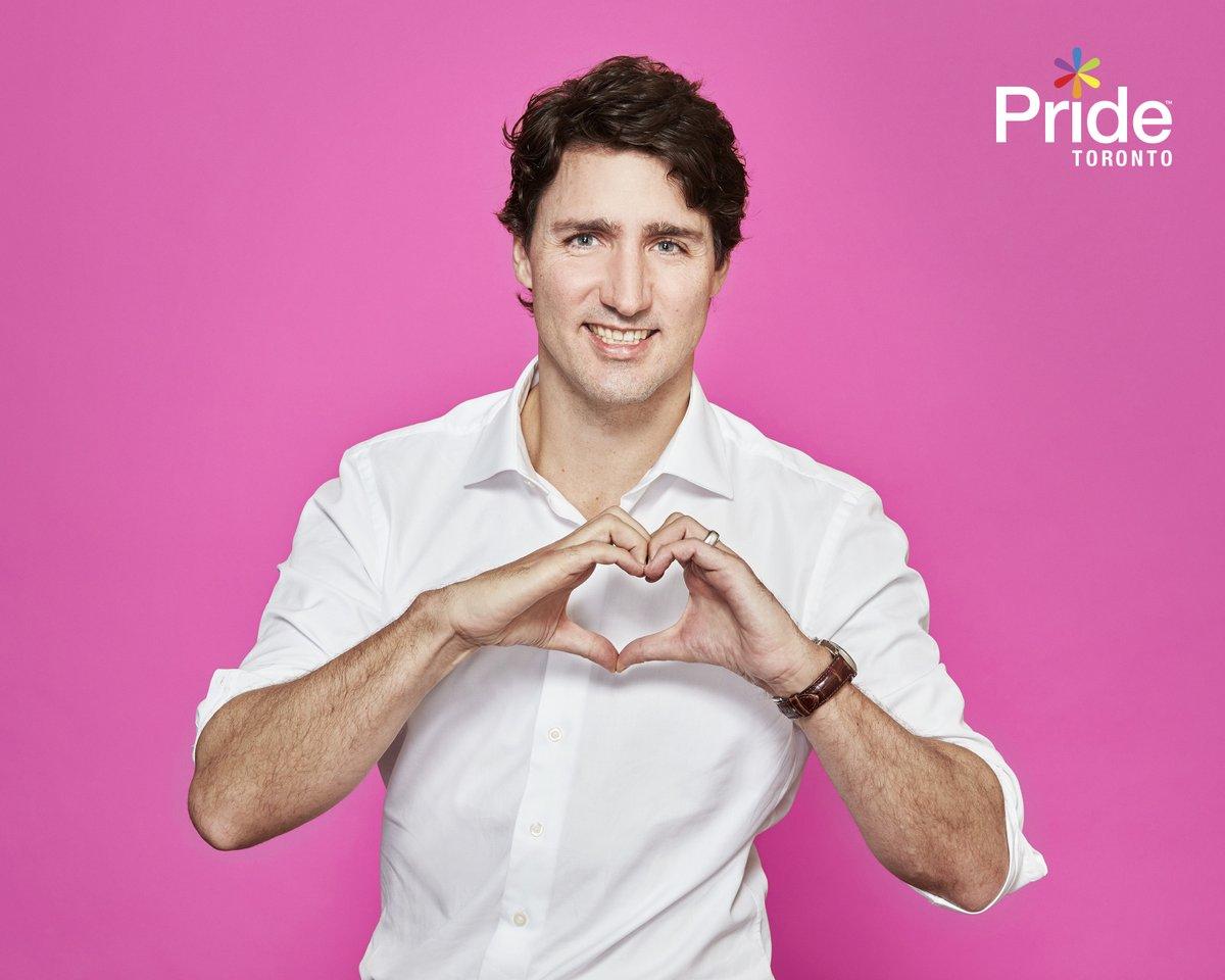 10 najlepszych portali randkowych w Kanadzie