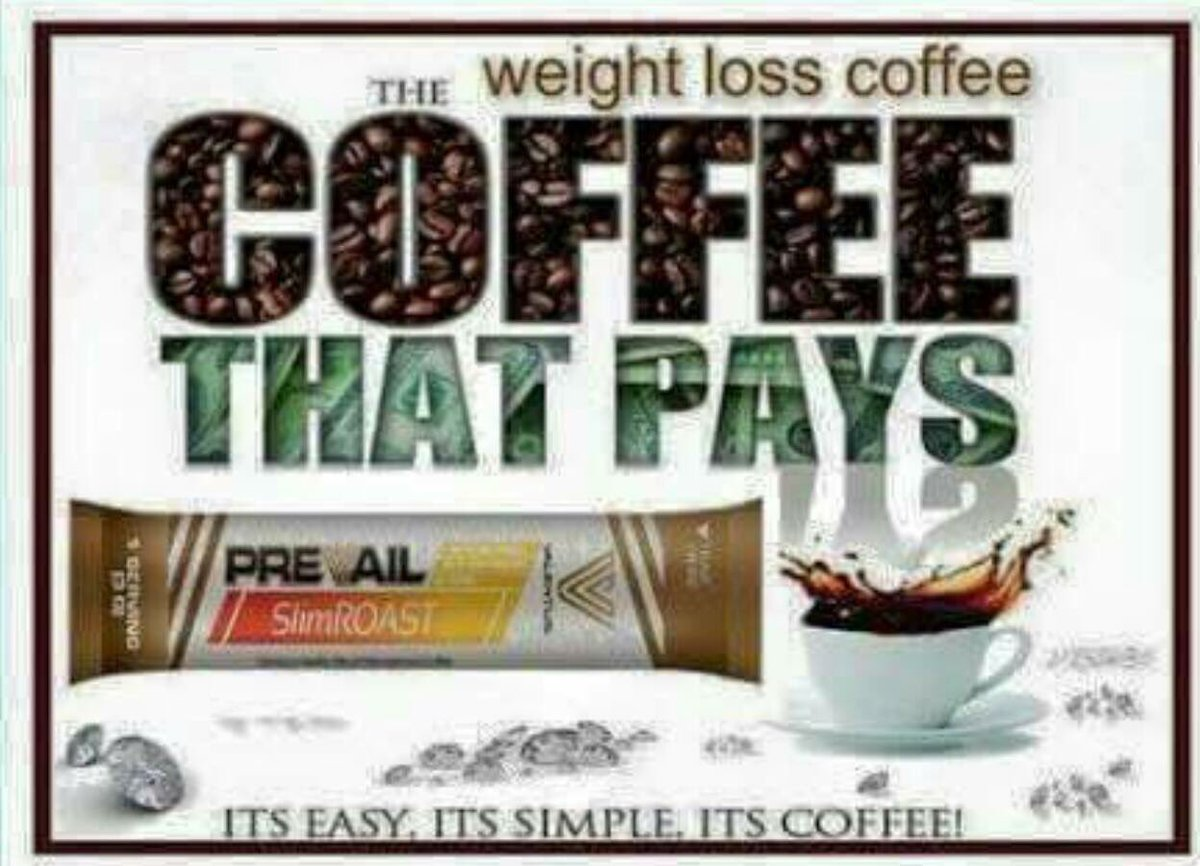 Xenadrine caffeine free powerful weight loss reviews