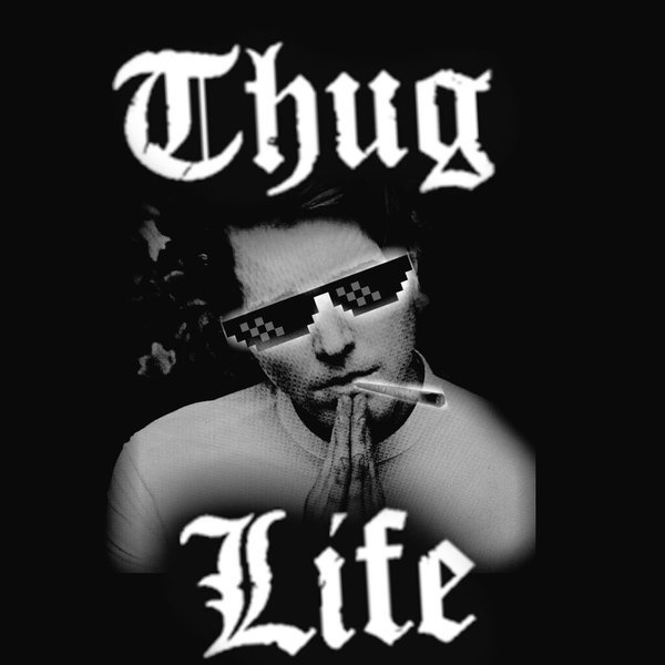 Thug online dating