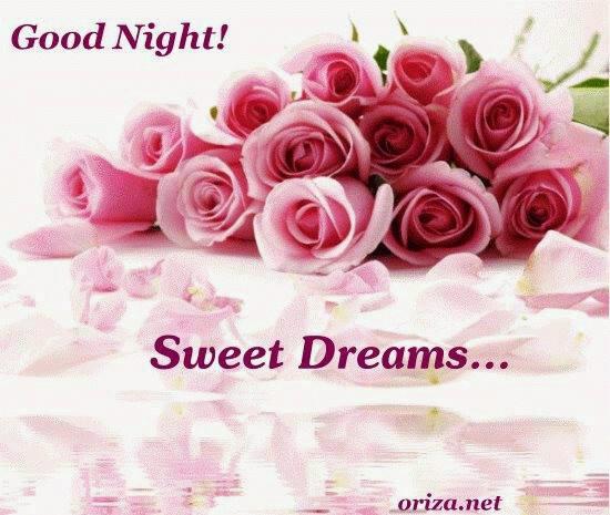 ph d serena bernard on twitter goodnight everyone sweet dreams