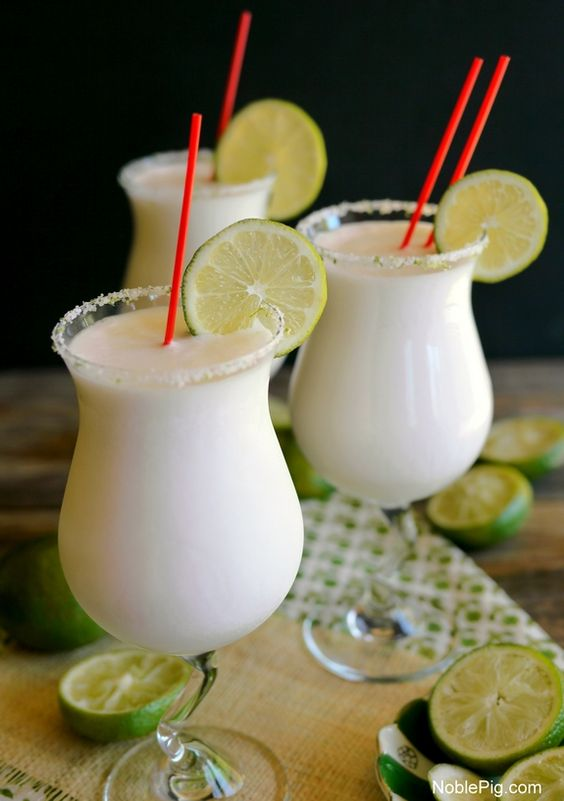 @tigga7d6 Or stare at a coconut-lime frozen margarita, & it will seem like ur partying! @karimacatherine #AskAngel https://t.co/cRkEhDSUuE