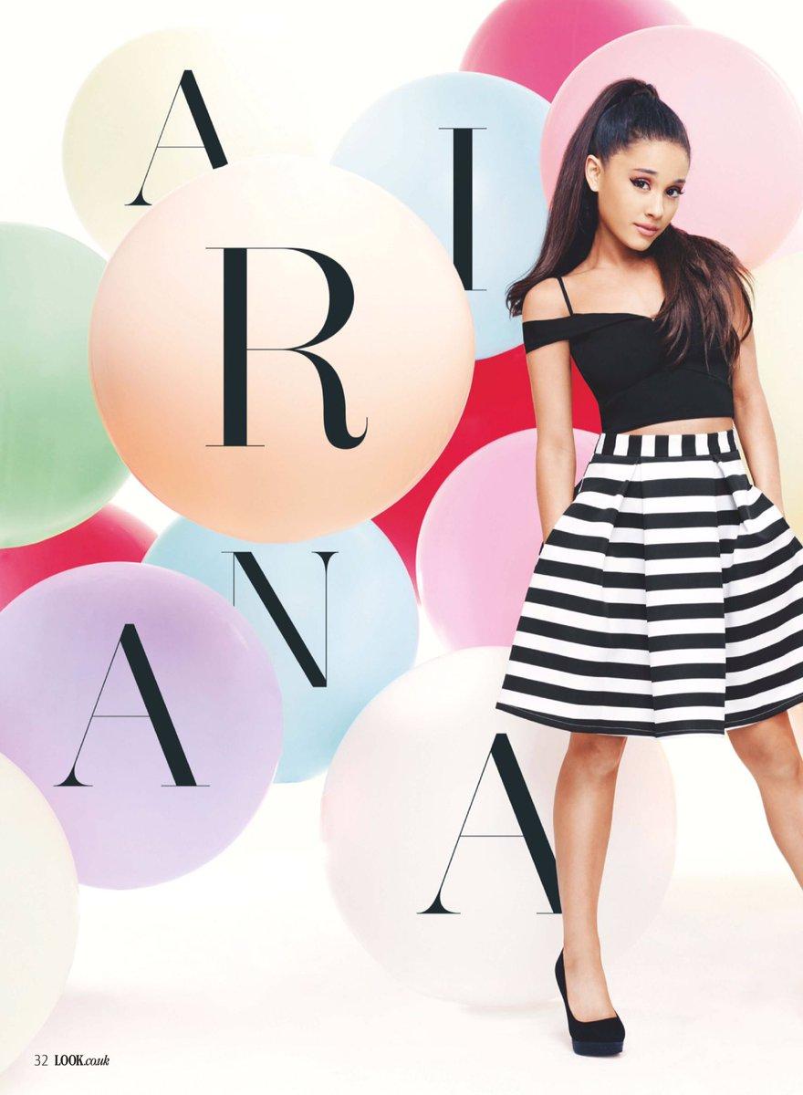Ariana grande dating status