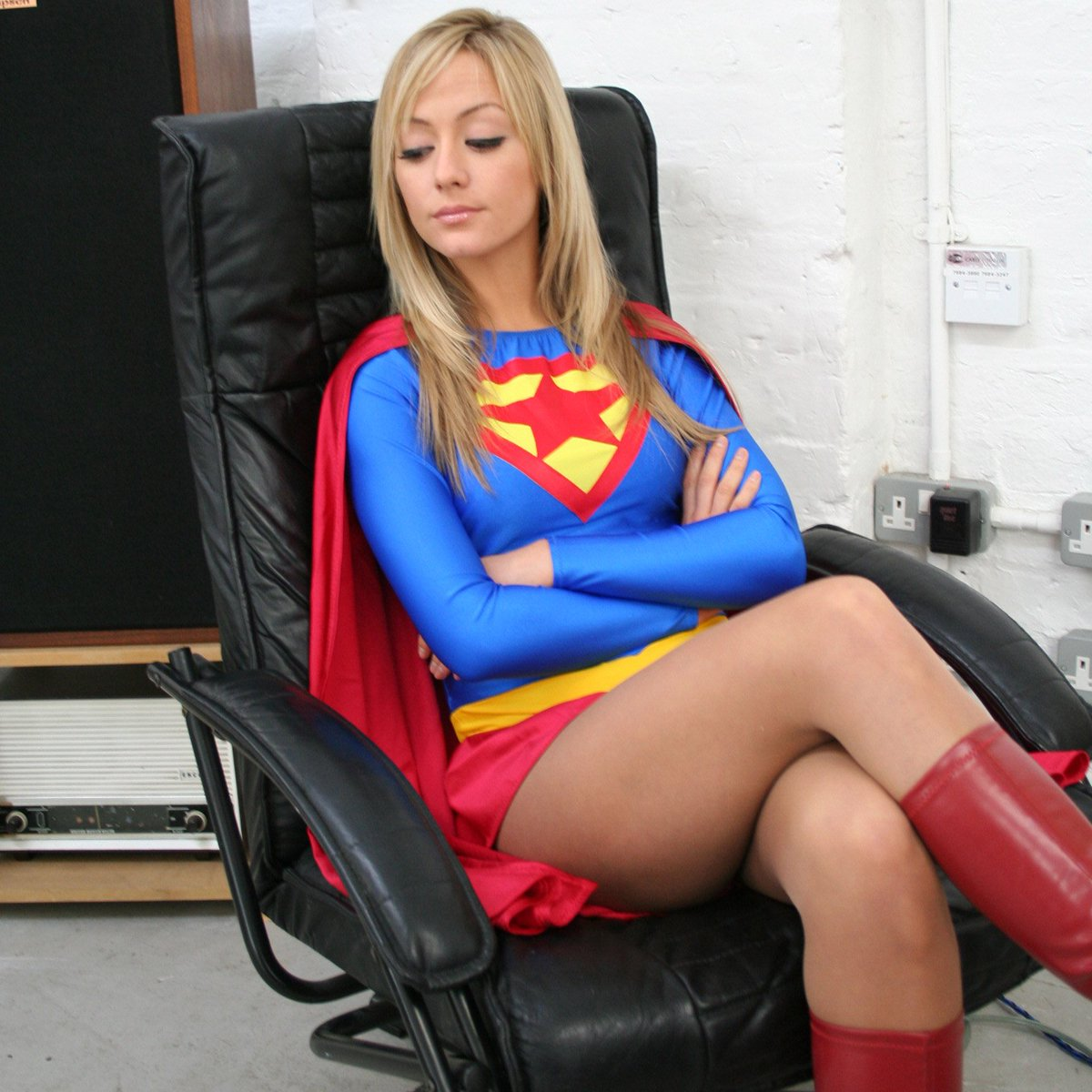 Blowjob Matures Supper Heroins In Pantyhose