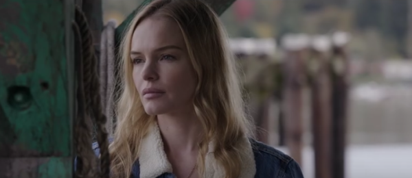 stone kate bosworth http page58 com 2016 02 john travolta puts his life on the line in action drama teaser trailer with sharon stone kate bosworth