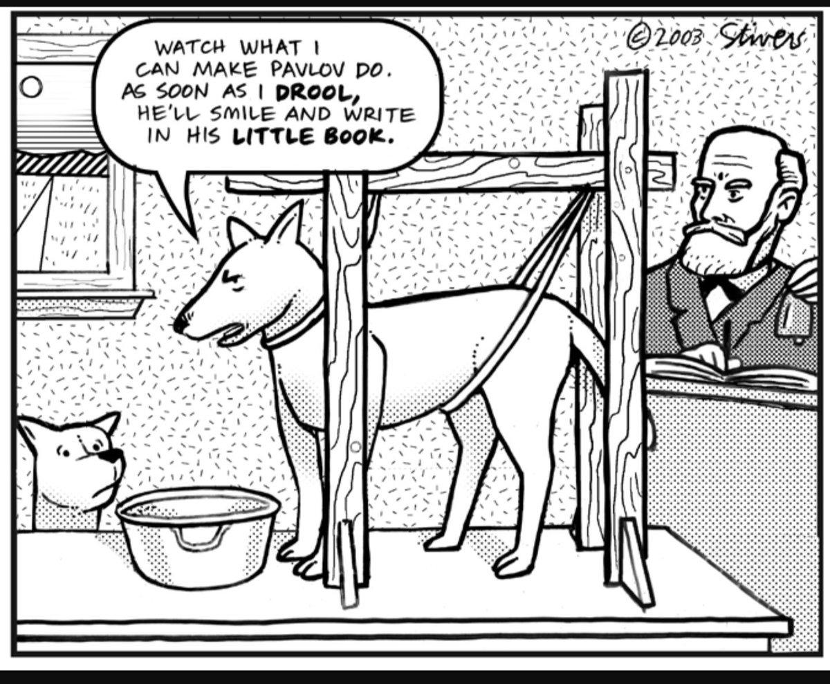 Jokes reverse psychology 50+ Best