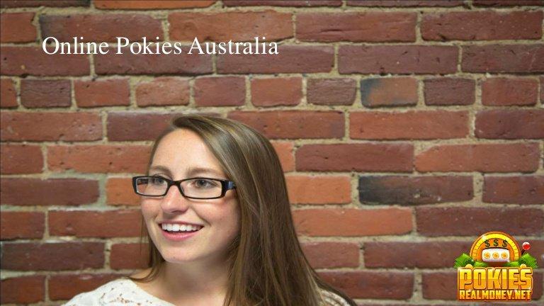 best online pokie sites australia
