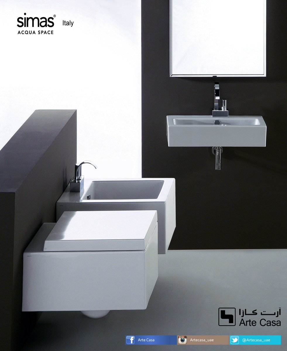 Exciting Sanitary Ware Abu Dhabi Images - Simple Design Home ...