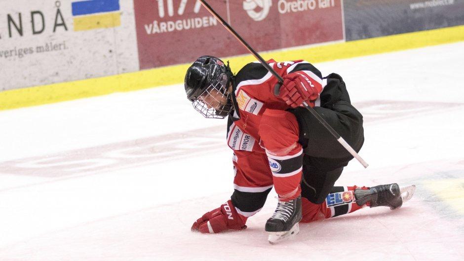 orebrohockey