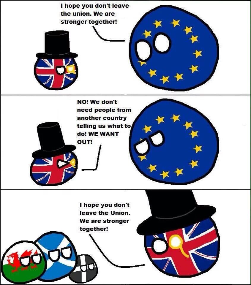 #brexit hypocrisy https://t.co/AzxaFRWRAf