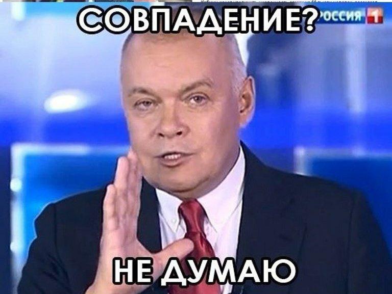 """Бурбак: """"Мы проводим переговоры с фракцией Радикальной партии относительно формата новой коалиции"""" - Цензор.НЕТ 5165"""