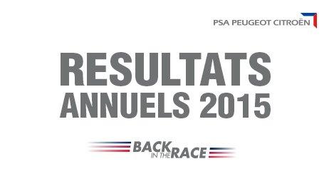 [PSA] Résultats annuels 2015 Cb54N30WIAQ1Oz4