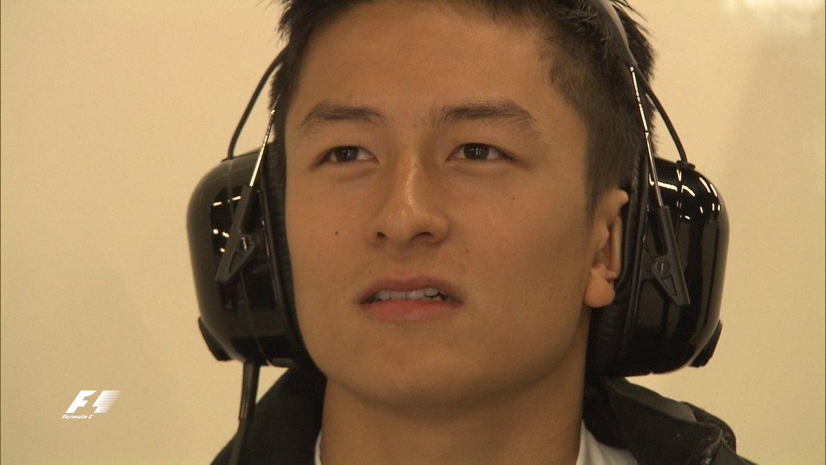 Ryo Haryanto muy ...