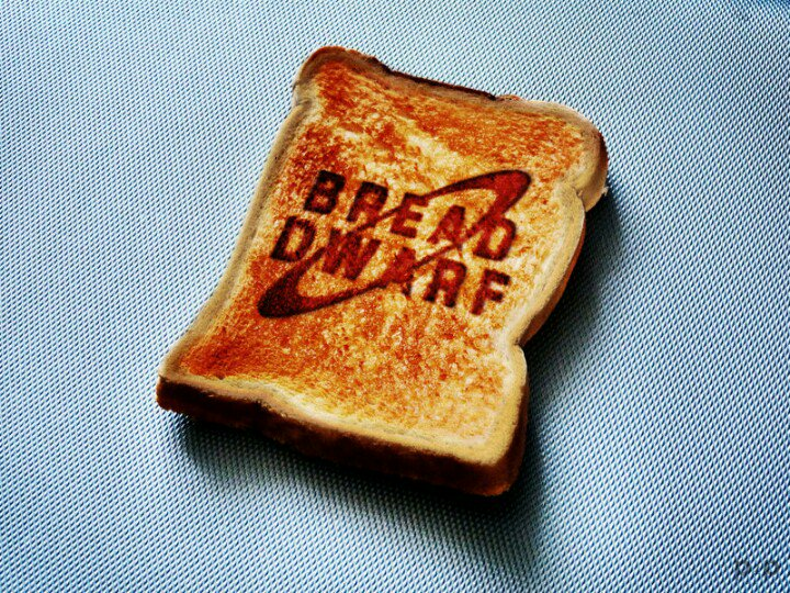 Howdy-doodly-do, it's #NationalToastDay!  Would anyone like any toast? @JohnLenahan https://t.co/MJJW5hni5N