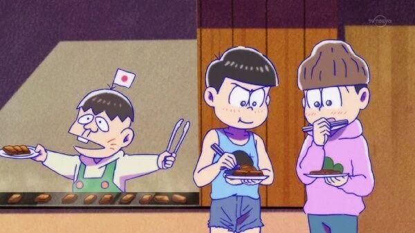 カラ松トド松ア゙ア゙ア゙ア゙゙ア゙ア゙ア゙ア゙可愛すぎなんだよア゙ア゙ア゙ア゙ア゙ア゙ア゙ア゙ア゙ア゙wwwwwwwwwwwwwwwwwwwwwwwwwwwwwwwwwwwwwwwwwwwwwwww