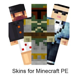 minecraft pe download free android