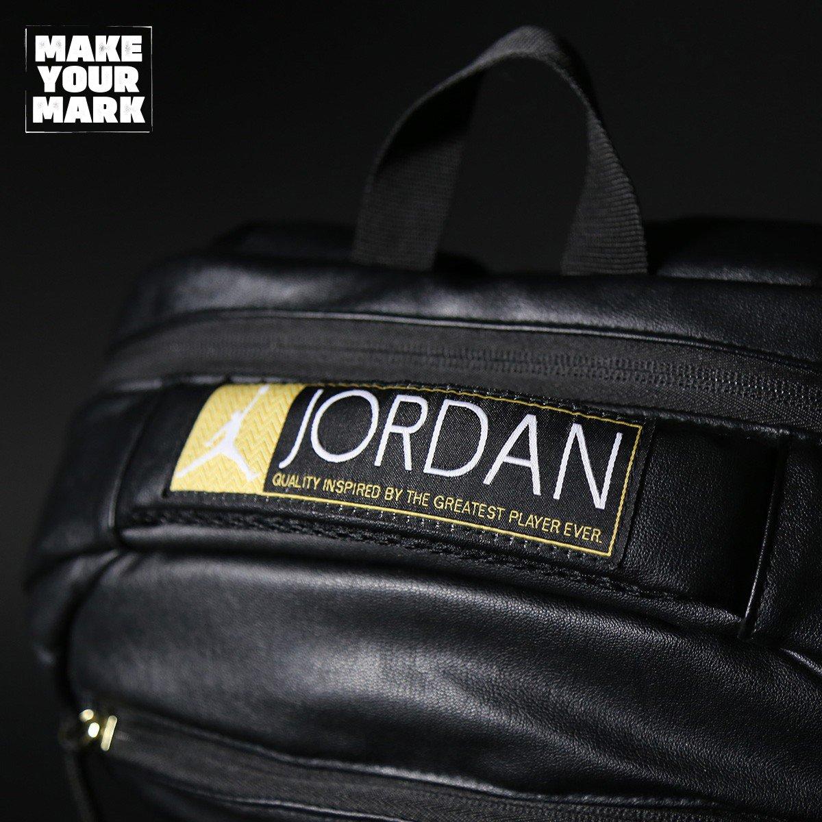 new jordan backpack cheap   OFF58% The Largest Catalog Discounts 9206b3cc0b622