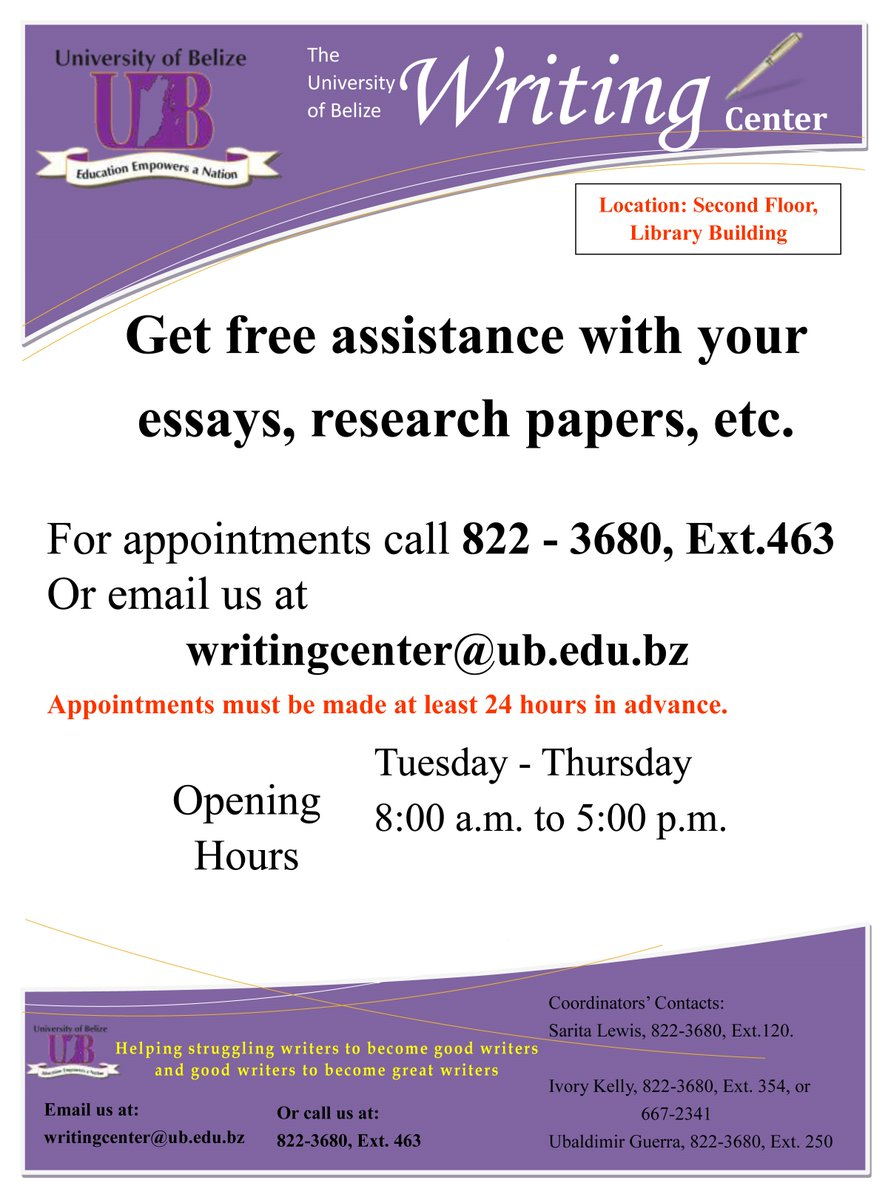 university of on get help your essays university of on get help your essays research papers at the ub writing center t co unwrrmk73g