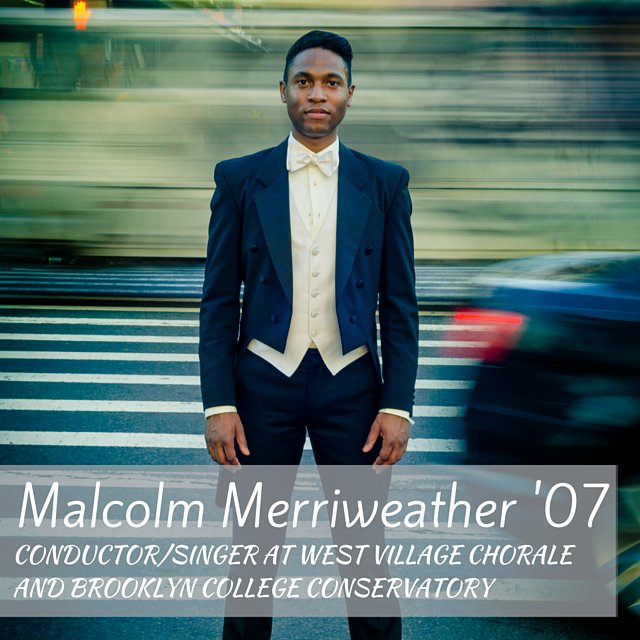 Thumbnail for @maestroweather takes over as @WorkingOrange, 2/24/16