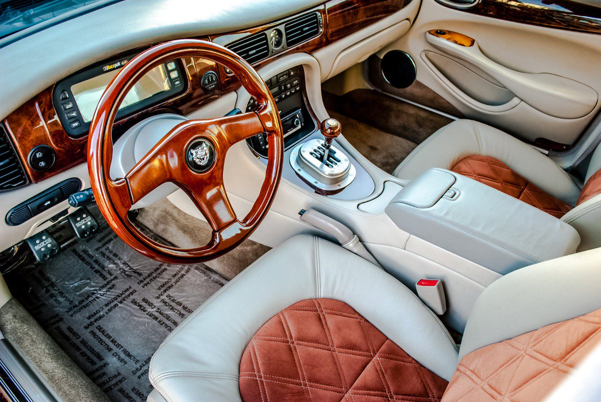 karl t muth on twitter you 39 d never guess this car is old enough to have its own driver 39 s. Black Bedroom Furniture Sets. Home Design Ideas
