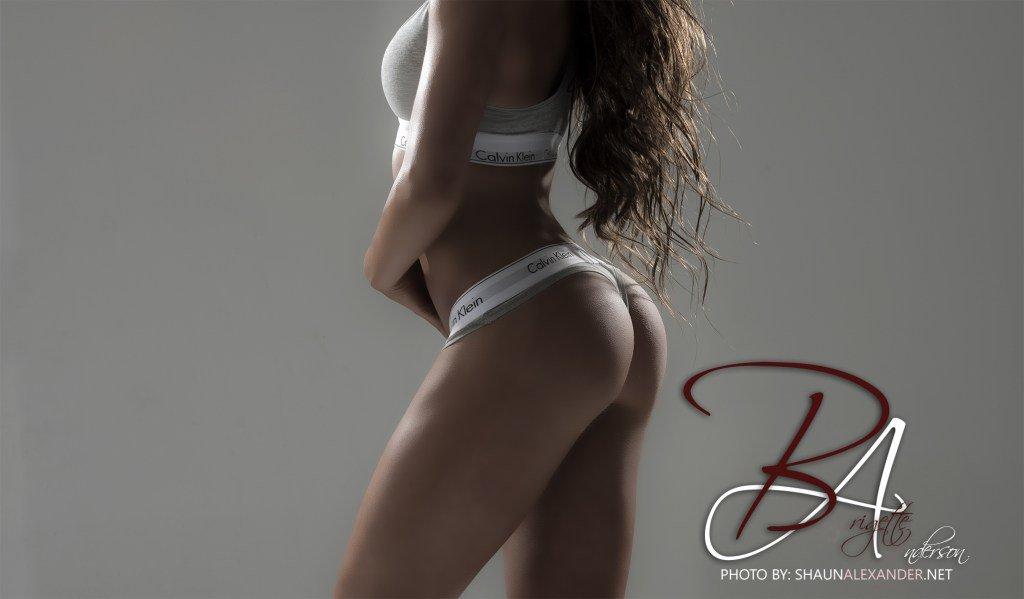 bikini-pic-saver-screen-national-lampoon-barely-legal-sex