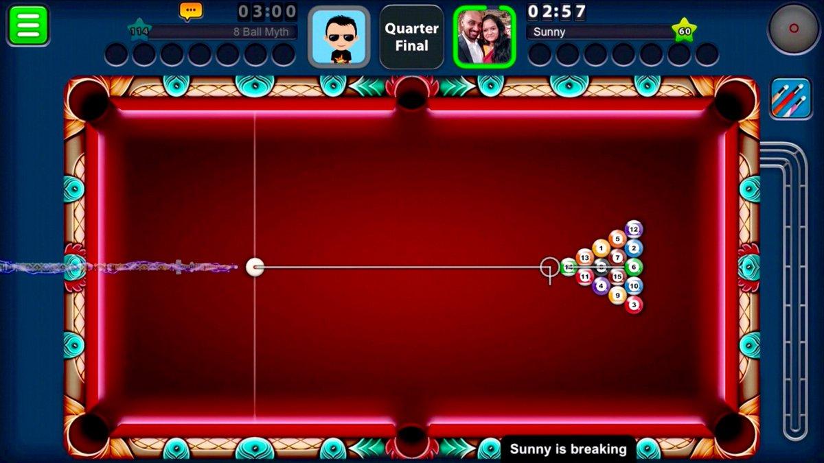 8 Ball Pool - Singapore Dragon (UPDATE) 60K Competition   https   www.youtube.com watch v FVYLcySuBl4 …pic.twitter.com 4l4oTxzIEg 8b72b86de8ef