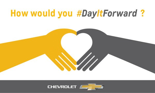 Allen Samuels Chevrolet Waco >> Allen Samuels Chevy Aschevywaco Twitter