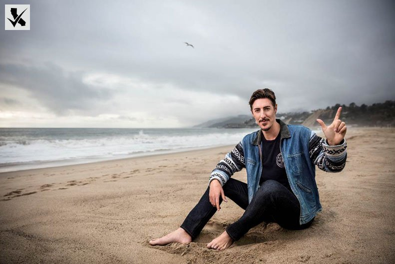 Support marine education w $1 or more. Join @EricBalfour &give to Protect Our Coast & Ocean Fund on your CA tax form https://t.co/GqQ0e9Jkpo