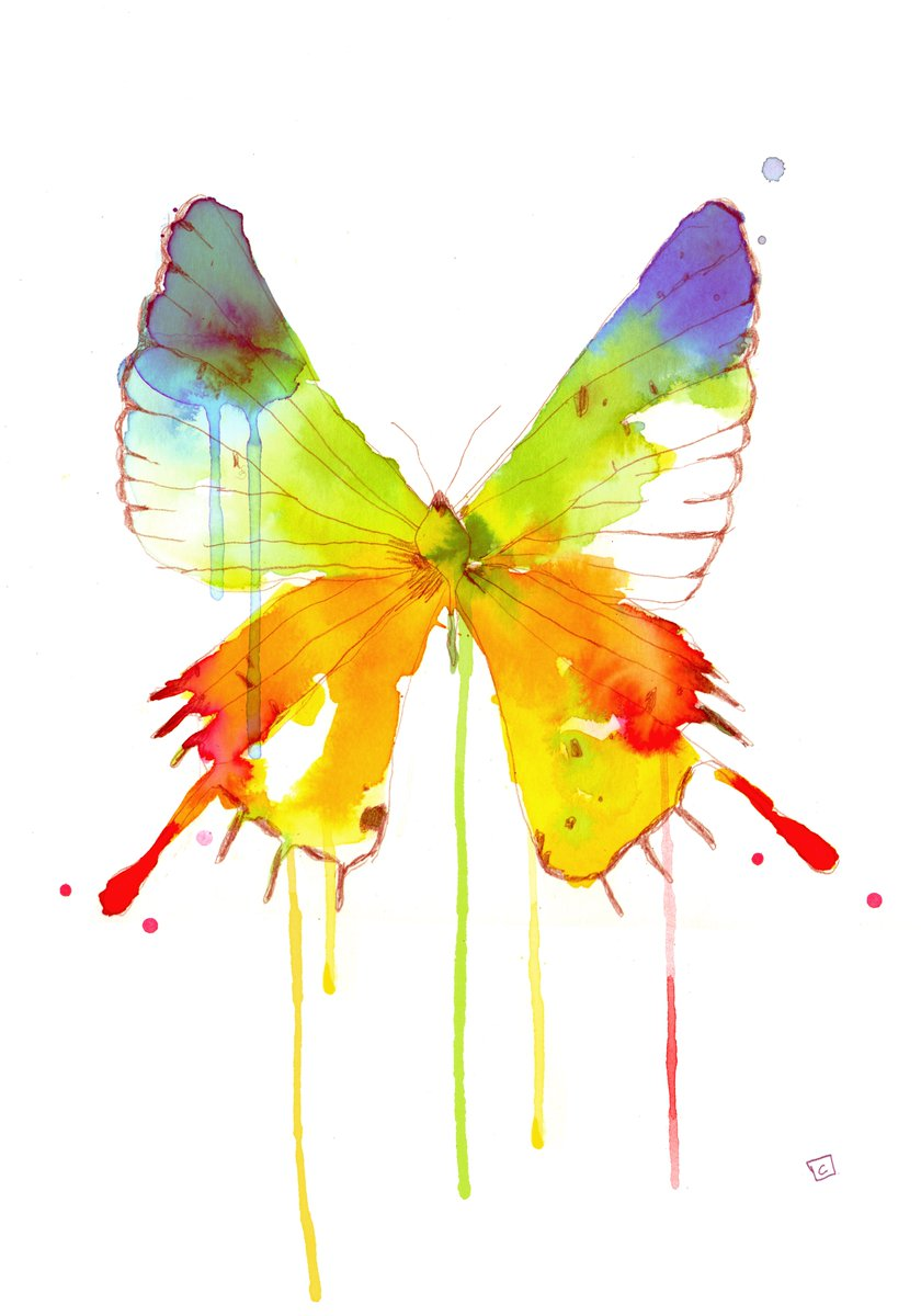 Unaids on twitter be inspired by the butterfly the unaids on twitter be inspired by the butterfly the transformative symbol for zerodiscrimination illustration by conradroset httpstbict03peui buycottarizona