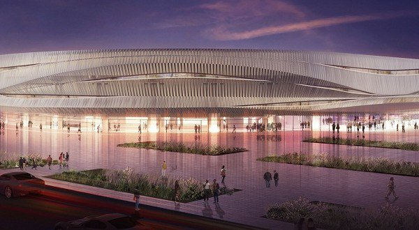 BREAKING NEWS:Court ruling could upset #Coliseum project sale. https://t.co/btYfRIFQUu #Nassau https://t.co/jdLxSZtBJc