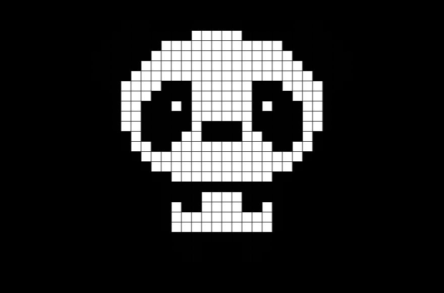 Brik Pixel Art On Twitter Quot Now Available New Pixelart
