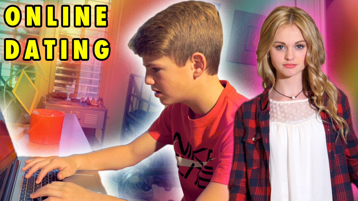 who is mattyb really dating